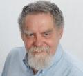 George Erdner class of '69