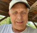 Jeffrey Stabile class of '74