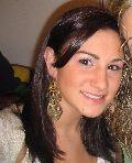 Andrea Luberto, class of 2003