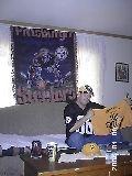 Brian Fitzpatrick, class of 1992