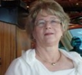 Eunice Fassman '68