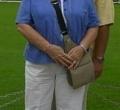 Sue Strubhar '59