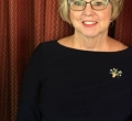 Donna Naylor, class of 1970