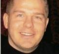 Michael Woolley '88