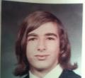 Mt Lebanon High School Profile Photos