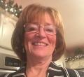 Judy Voelker class of '70