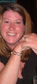 Lisa Pafford class of '92