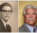 Jeff Lauffer class of '70