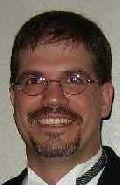 Brian Sullivan class of '90