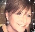 Sharon Moeller class of '80