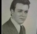 Robert Motts, Jr. class of '73