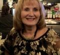 Lynne Finan class of '66