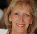 Donna Baronetski class of '69