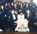 Mary Zofcin class of '72
