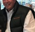 Dick Koontz class of '64