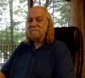 George Slentz '69