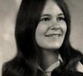 Julia English '74