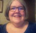 Janice Rowan '69