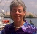 Barbara Kerschner, class of 1977