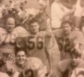 Thomas Jefferson High School Profile Photos