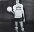 Ray Nowak '78