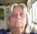 Su Allison Smith (White), class of 1971