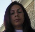 Uniontown High School Profile Photos