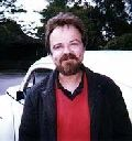 Mark Hershoren, class of 1976