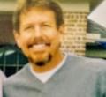 Farmington High School Profile Photos
