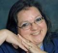 Linda Maahs '78
