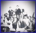 Farmington High School Shared Photo