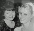 Bonita Holmden '86