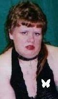 Georgie Hollenbeck, class of 1989