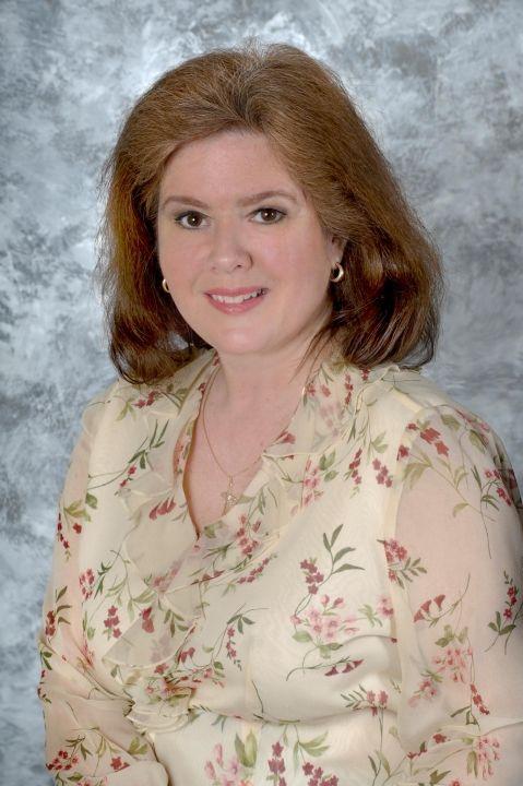 Mona Shores High School Classmates
