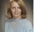 Anchor Bay High School Profile Photos