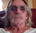 Dave Hand '70