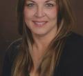 Cheryl Krukowski class of '78