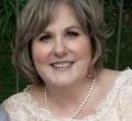 Susan Kinsey '78