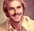 Bart Alder '73