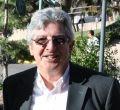 John Pantano '69