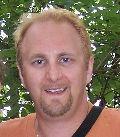 Eric Magee, class of 1989