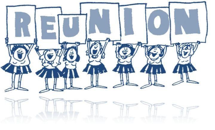 Jenison High School Classmates