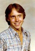 Jim Ferris, class of 1980