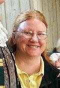 Colleen Kobe, class of 1977