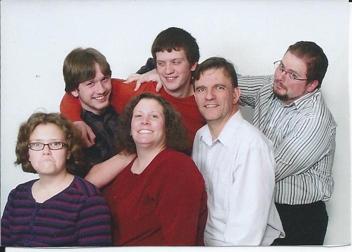 Portage Northern High School Classmates