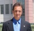 Andreas Gardiner, class of 1989
