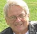 Jack Mulholland '54