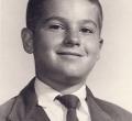 Jerry Wilson '61