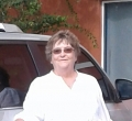 Brenda Ferguson, class of 1966