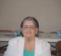 Rhea Jane Jane Bloomquist (Diamond), class of 1964